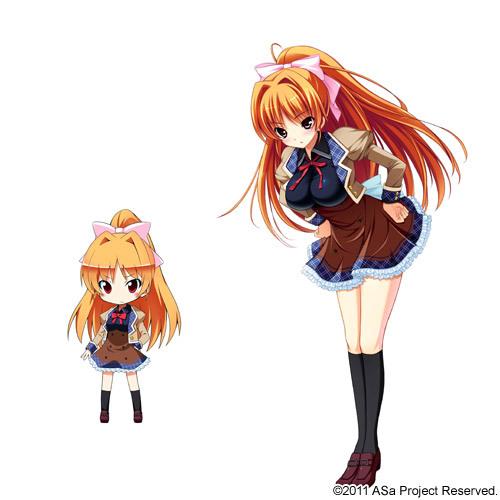 https://rei.animecharactersdatabase.com/uploads/chars/5524-1451268117.jpg