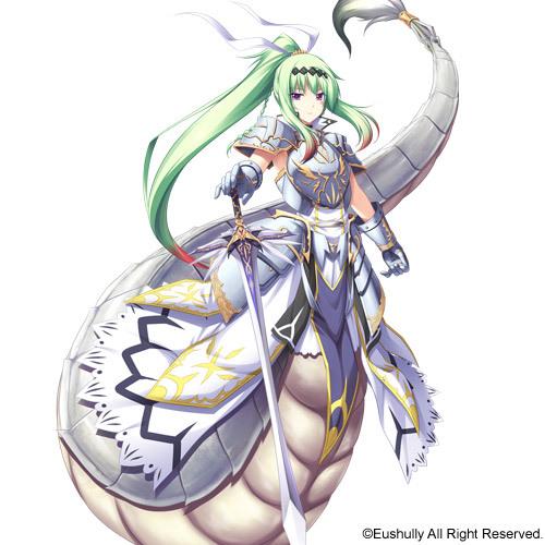 https://rei.animecharactersdatabase.com/uploads/chars/5524-1605230316.jpg