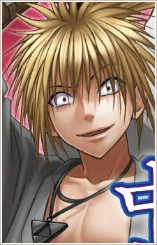 https://rei.animecharactersdatabase.com/uploads/chars/5524-1672504591.png