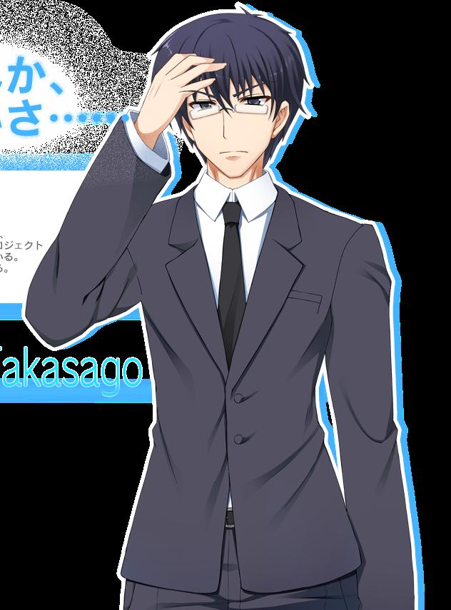 https://rei.animecharactersdatabase.com/uploads/chars/5524-1675242436.png