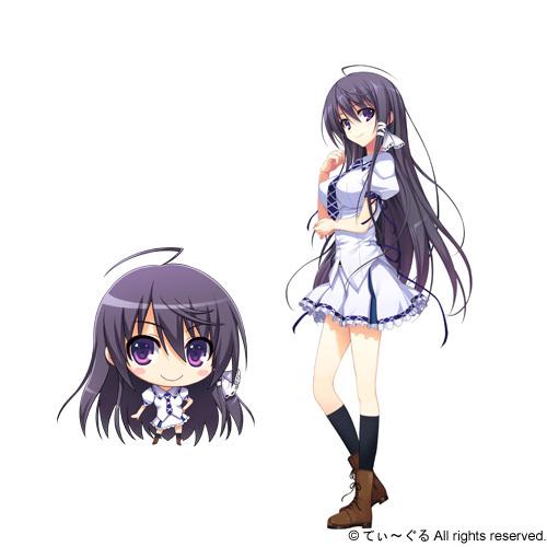 https://rei.animecharactersdatabase.com/uploads/chars/5524-1780524713.jpg