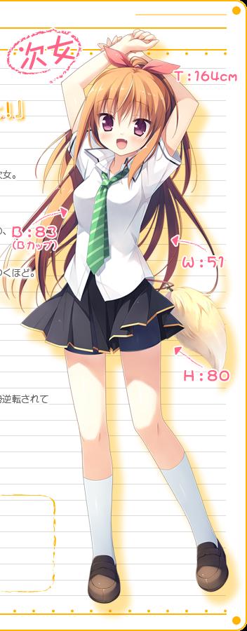 https://rei.animecharactersdatabase.com/uploads/chars/5524-1823362754.png