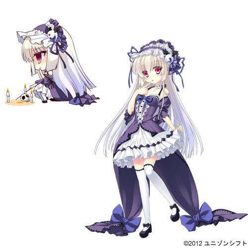 https://rei.animecharactersdatabase.com/uploads/chars/5524-1852893186.jpg