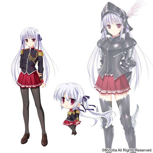 https://rei.animecharactersdatabase.com/uploads/chars/5524-2058691285.jpg