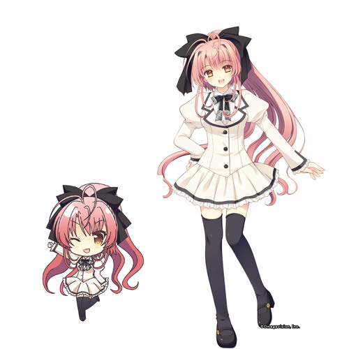https://rei.animecharactersdatabase.com/uploads/chars/5524-357252499.jpg