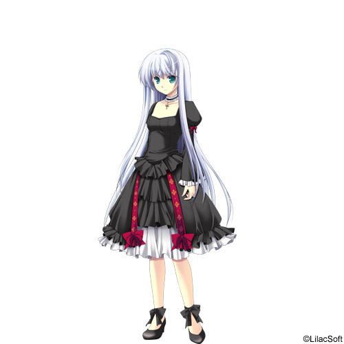 https://rei.animecharactersdatabase.com/uploads/chars/5524-48880336.jpg