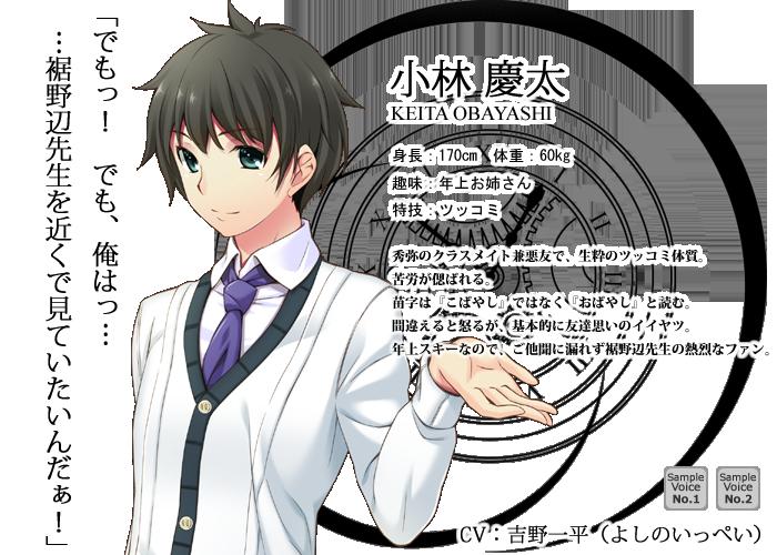 https://rei.animecharactersdatabase.com/uploads/chars/5524-825872324.png