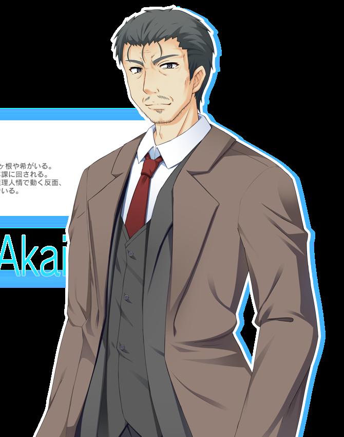 https://rei.animecharactersdatabase.com/uploads/chars/5524-884911524.png