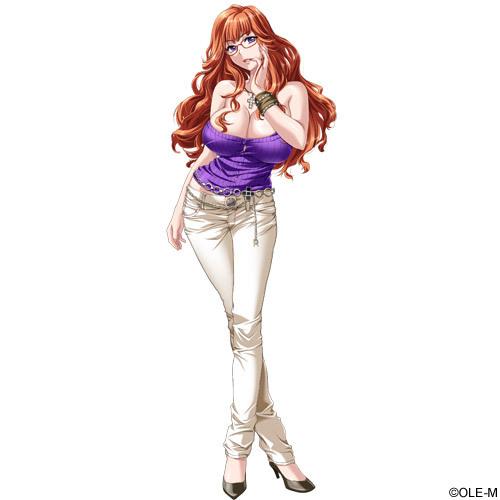 https://rei.animecharactersdatabase.com/uploads/chars/5524-978147330.jpg