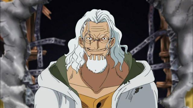 https://rei.animecharactersdatabase.com/uploads/chars/5537-1487700686.jpg
