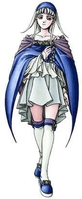 https://rei.animecharactersdatabase.com/uploads/chars/5589-1256579057.jpg