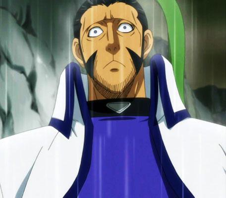 https://rei.animecharactersdatabase.com/uploads/chars/5688-1004445005.jpg