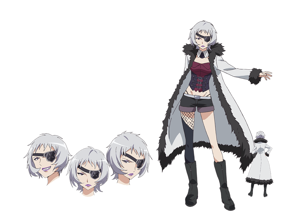 https://rei.animecharactersdatabase.com/uploads/chars/5688-100893842.png