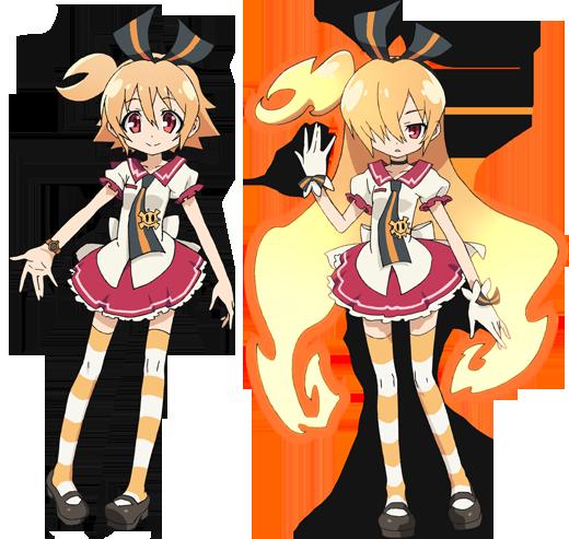 https://rei.animecharactersdatabase.com/uploads/chars/5688-1014312475.png