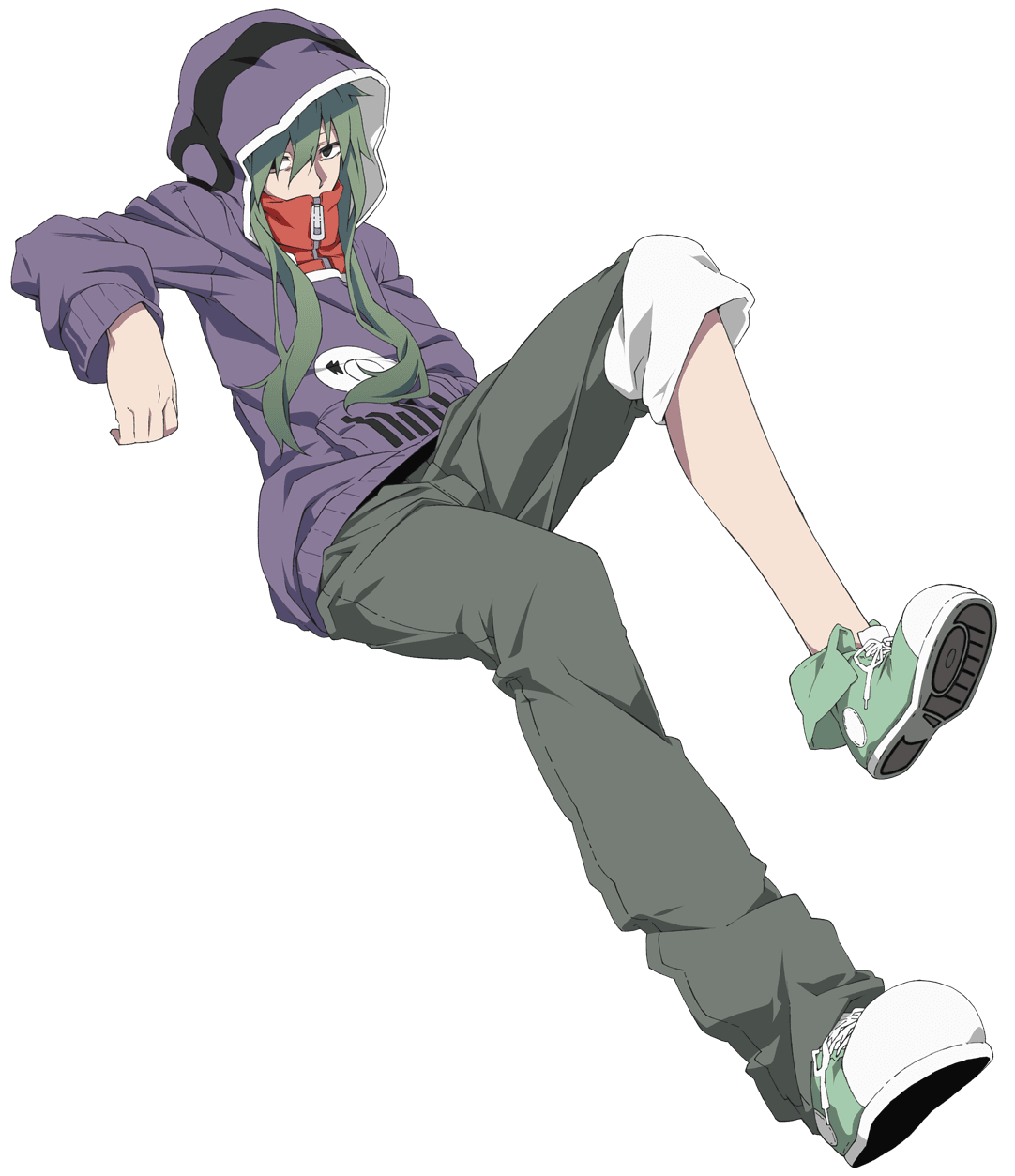 https://rei.animecharactersdatabase.com/uploads/chars/5688-1015714733.png