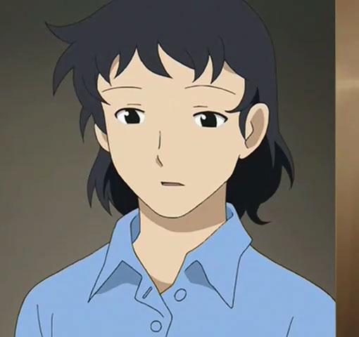 https://rei.animecharactersdatabase.com/uploads/chars/5688-1026214590.jpg