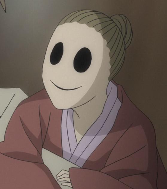 https://rei.animecharactersdatabase.com/uploads/chars/5688-1034024154.jpg