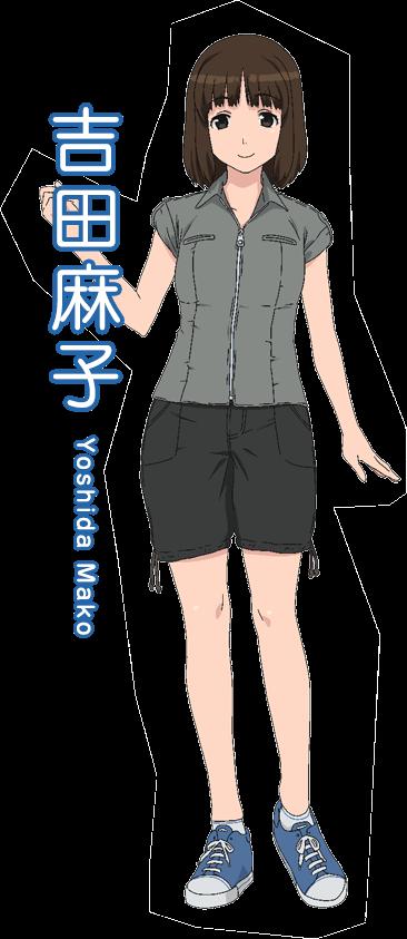 https://rei.animecharactersdatabase.com/uploads/chars/5688-1049404944.png