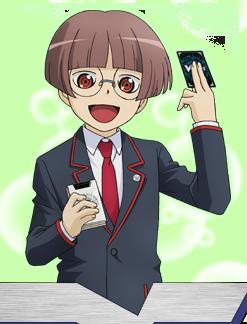 https://rei.animecharactersdatabase.com/uploads/chars/5688-1064803073.png