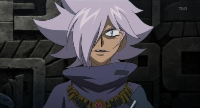 https://rei.animecharactersdatabase.com/uploads/chars/5688-1068217810.jpg