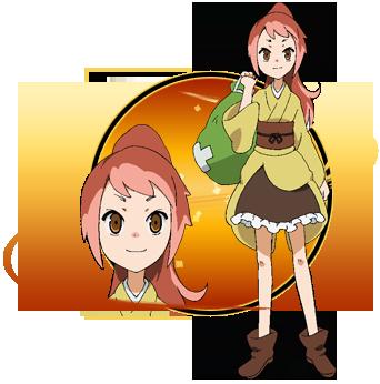 https://rei.animecharactersdatabase.com/uploads/chars/5688-1084427165.png