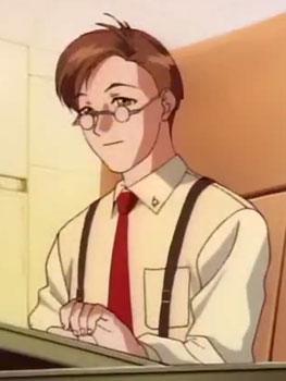 https://rei.animecharactersdatabase.com/uploads/chars/5688-1109500871.jpg