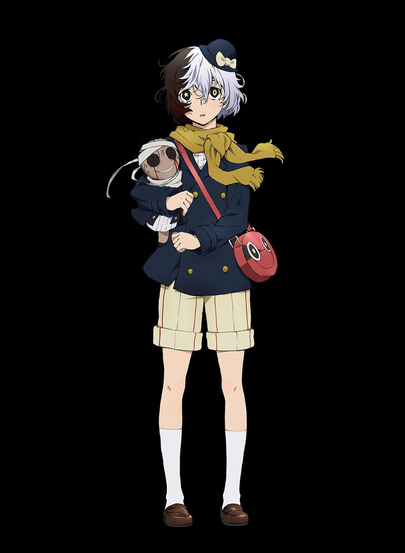 https://rei.animecharactersdatabase.com/uploads/chars/5688-111539397.png