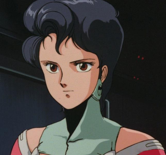 https://rei.animecharactersdatabase.com/uploads/chars/5688-1115659655.jpg