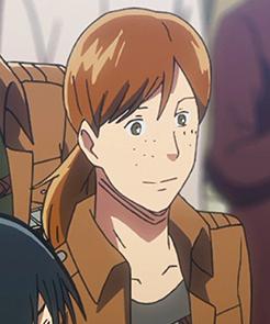 https://rei.animecharactersdatabase.com/uploads/chars/5688-111802583.png