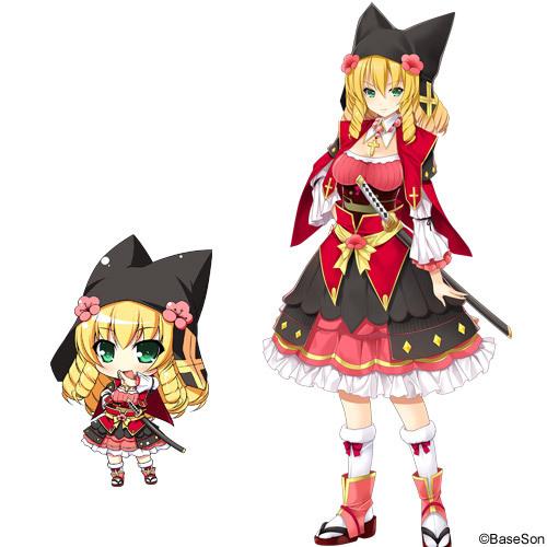 https://rei.animecharactersdatabase.com/uploads/chars/5688-1118884747.jpg