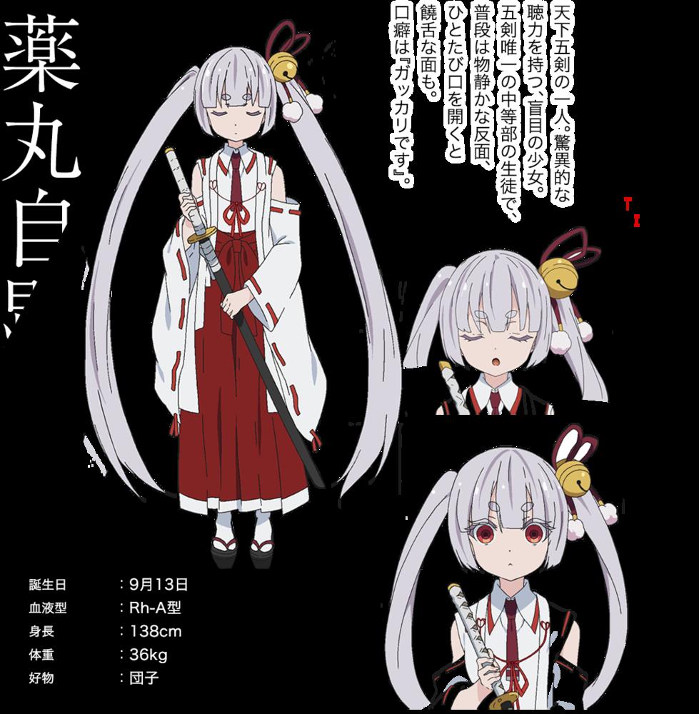 https://rei.animecharactersdatabase.com/uploads/chars/5688-1164001892.png