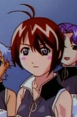 https://rei.animecharactersdatabase.com/uploads/chars/5688-1179719139.jpg