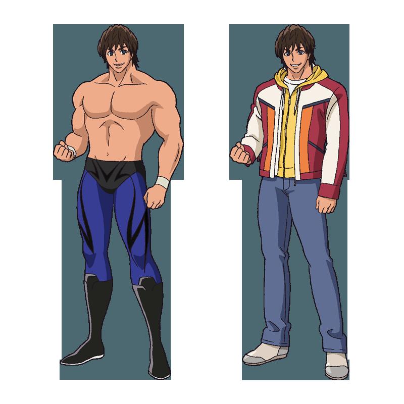 https://rei.animecharactersdatabase.com/uploads/chars/5688-1183604916.png