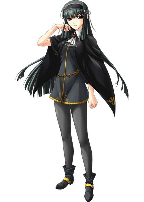 https://rei.animecharactersdatabase.com/uploads/chars/5688-1203593518.jpg