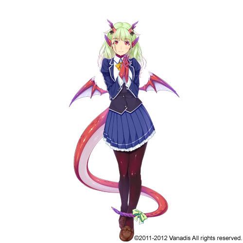 https://rei.animecharactersdatabase.com/uploads/chars/5688-1243049267.jpg