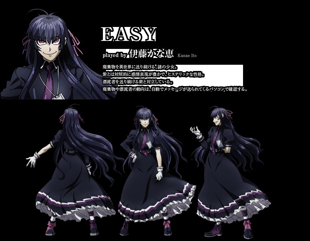 https://rei.animecharactersdatabase.com/uploads/chars/5688-125452177.png