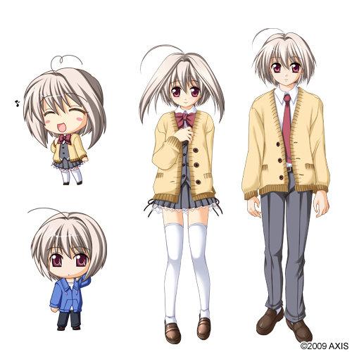 https://rei.animecharactersdatabase.com/uploads/chars/5688-1262236732.jpg