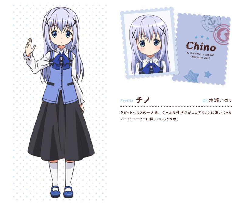https://rei.animecharactersdatabase.com/uploads/chars/5688-127292709.jpg