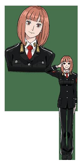 https://rei.animecharactersdatabase.com/uploads/chars/5688-1304075168.png