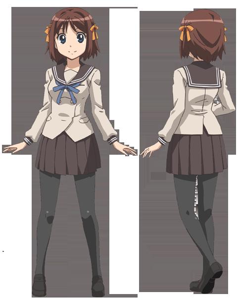 https://rei.animecharactersdatabase.com/uploads/chars/5688-1332849272.png