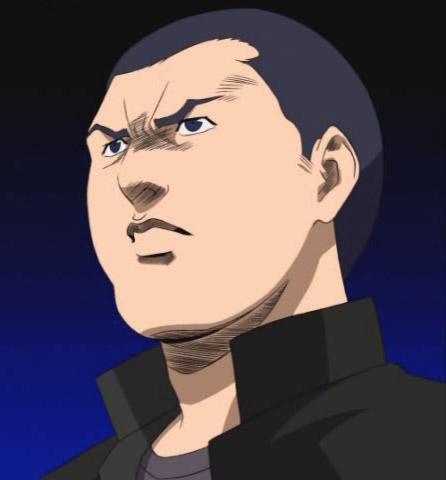 https://rei.animecharactersdatabase.com/uploads/chars/5688-1345620072.jpg