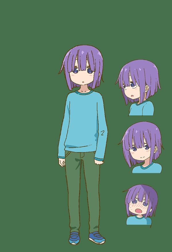 https://rei.animecharactersdatabase.com/uploads/chars/5688-1351285652.png