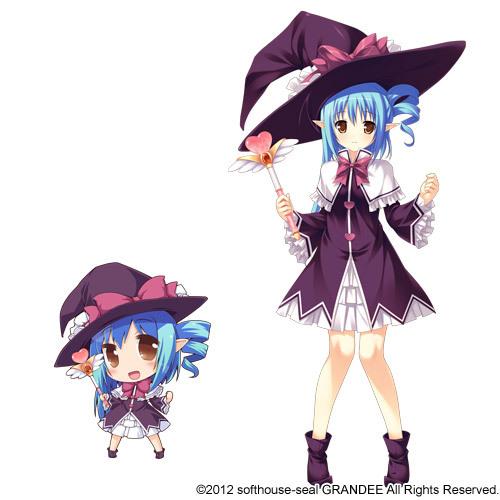 https://rei.animecharactersdatabase.com/uploads/chars/5688-1359029546.jpg