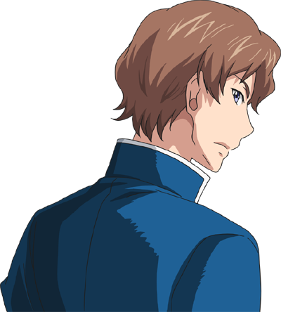 https://rei.animecharactersdatabase.com/uploads/chars/5688-1360539339.png
