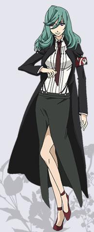https://rei.animecharactersdatabase.com/uploads/chars/5688-1382316737.jpg