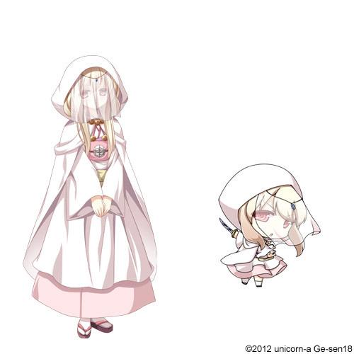 https://rei.animecharactersdatabase.com/uploads/chars/5688-141344329.jpg