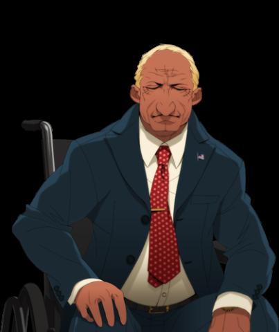https://rei.animecharactersdatabase.com/uploads/chars/5688-1415618298.png