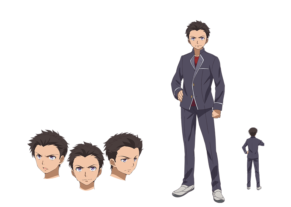 https://rei.animecharactersdatabase.com/uploads/chars/5688-141679791.png