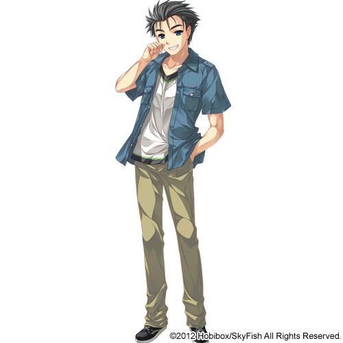 https://rei.animecharactersdatabase.com/uploads/chars/5688-1424954381.jpg