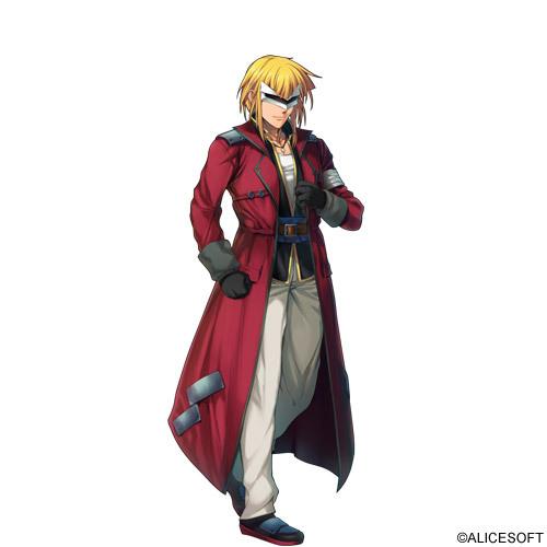 https://rei.animecharactersdatabase.com/uploads/chars/5688-1439743734.jpg
